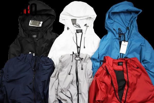50+ mẫu áo khoác big size nam siêu đẹp nhất hiện nay 11
