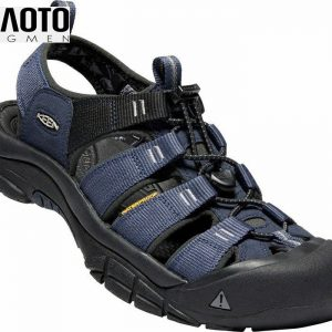 Sandal Keen Thể Thao H3 Big Size Blue