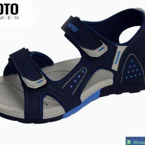 Sandal Vento Big Size Xanh Biển Thời Trang