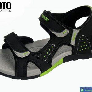 Giày Sandal Vento Big Size Nam Xanh Lá