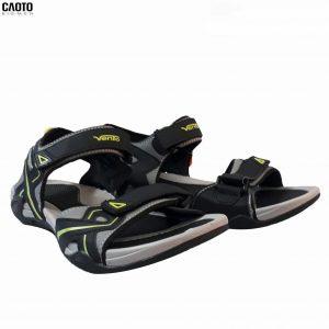 Giày Sandal Vento Xanh Big Size