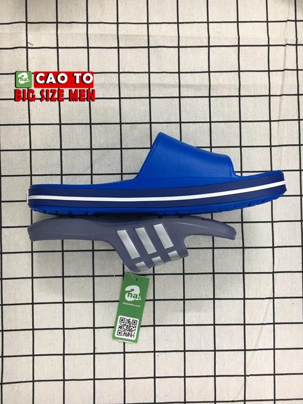 Sandal Crocs Iconic Comfort 15