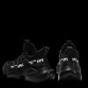 Giày Sneaker OFF TM Màu Đen Big Size