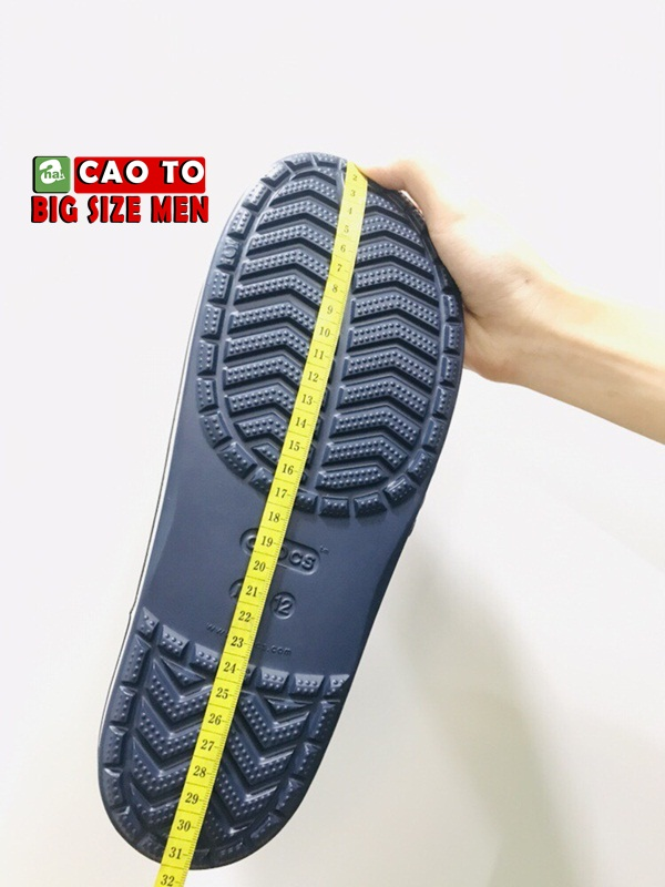 Sandal Crocs Iconic Comfort 12