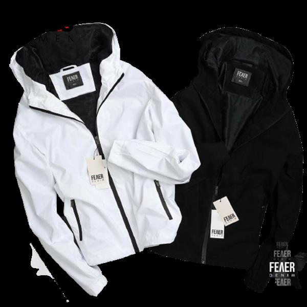 50+ mẫu áo khoác big size nam siêu đẹp nhất hiện nay 15