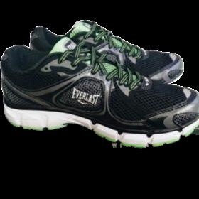 Giày EVERLAST HKM02 Big Size Cao Cấp