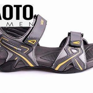 Giày Sandal Vento Big Size Nam Vàng