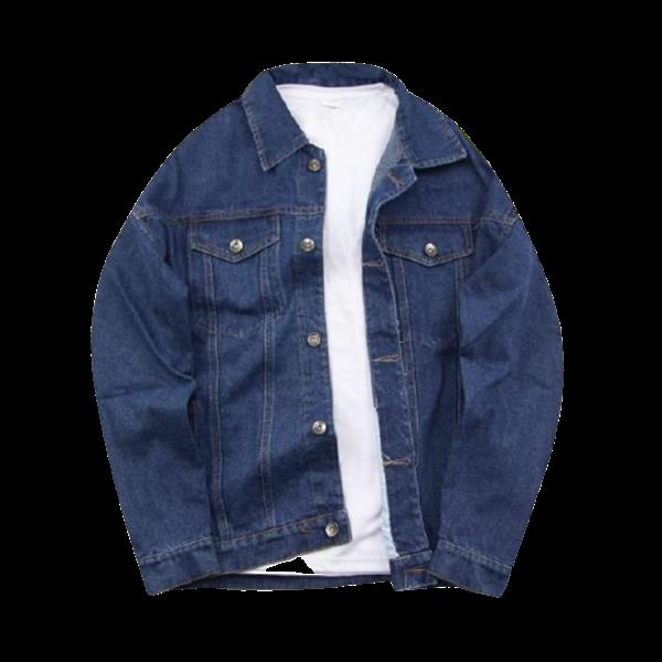 50+ mẫu áo khoác big size nam siêu đẹp nhất hiện nay 23