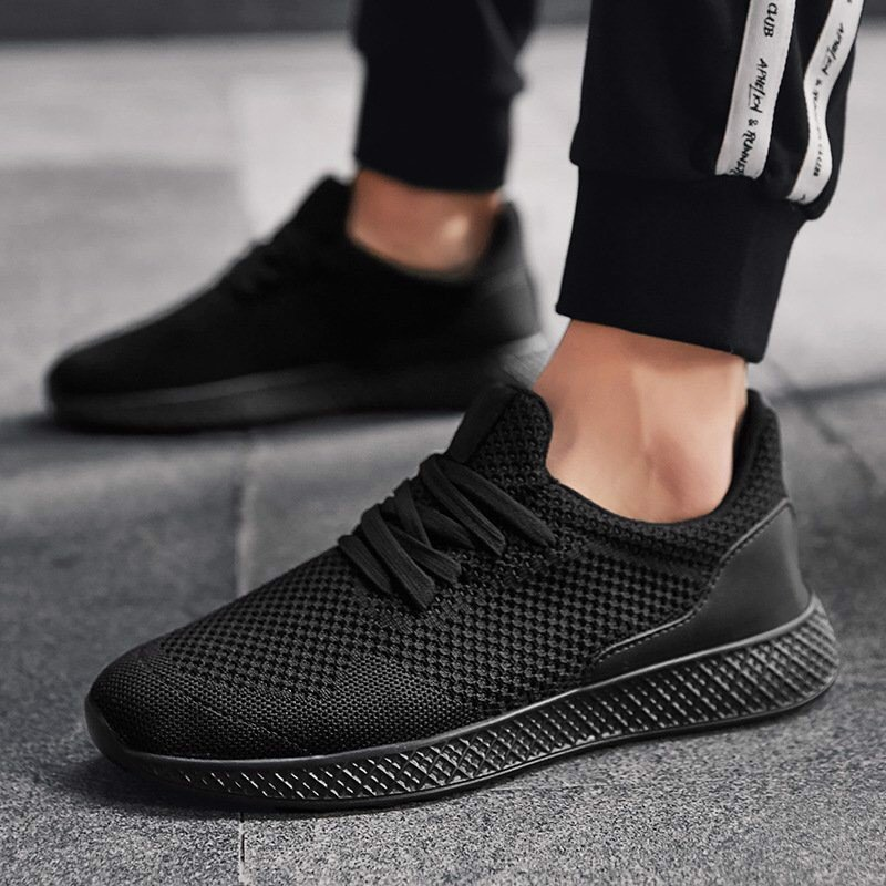 giày thể thao thời trang Kristien