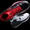 Giày Bóng Rổ Kennet Big Size Black – Red