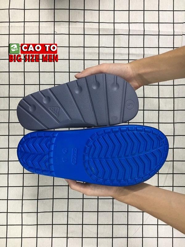 Sandal Crocs Iconic Comfort 5