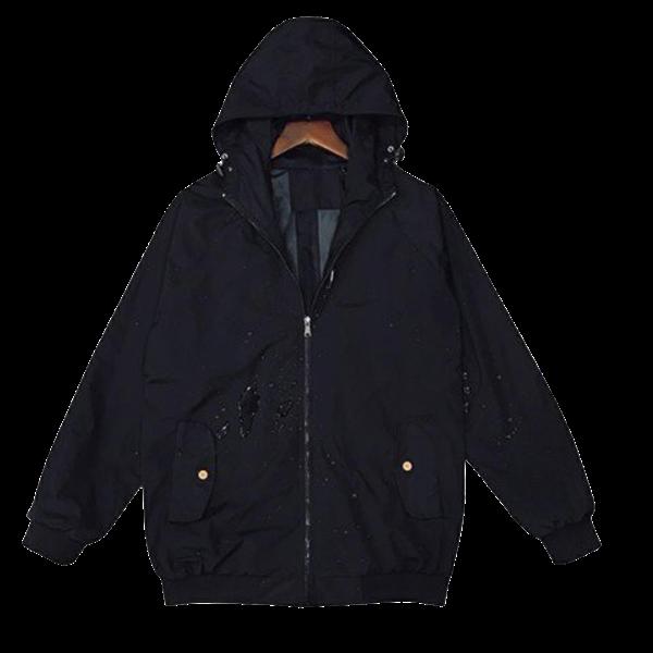 50+ mẫu áo khoác big size nam siêu đẹp nhất hiện nay 4