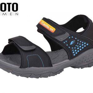 Sandal Feetz Big Size Nam Thời Trang
