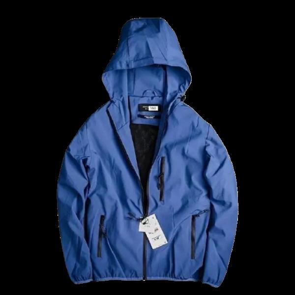 50+ mẫu áo khoác big size nam siêu đẹp nhất hiện nay 8