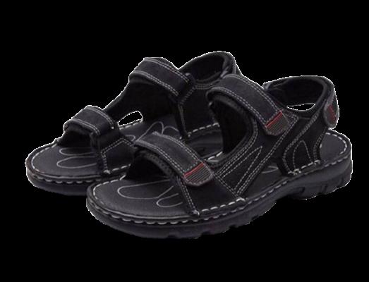 Giày sandal nam size lớn