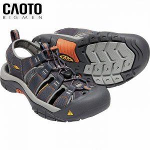 Sandal Keen Thể Thao H1 Big Size Thời Trang