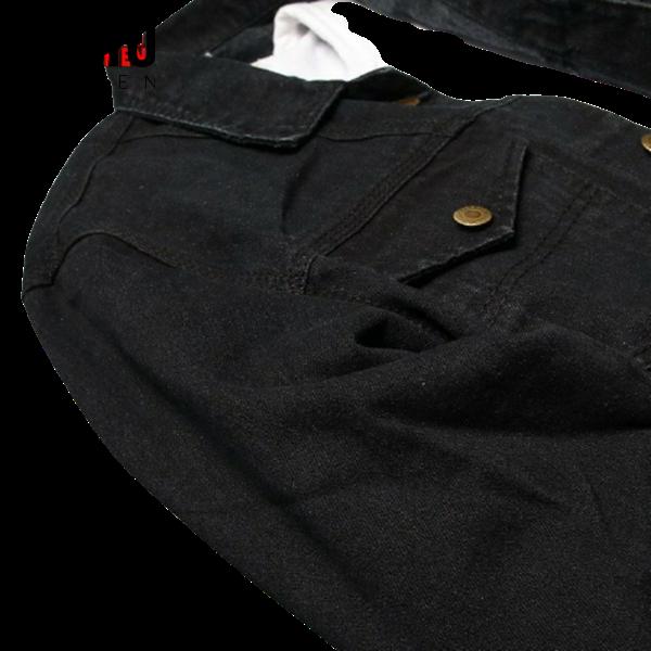 50+ mẫu áo khoác big size nam siêu đẹp nhất hiện nay 27