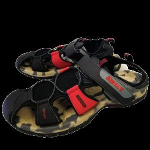 Giày Sandal Form To Thời Trang