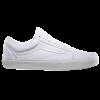 Giày Sneaker Vans Old Skool Trắng Cổ Thấp