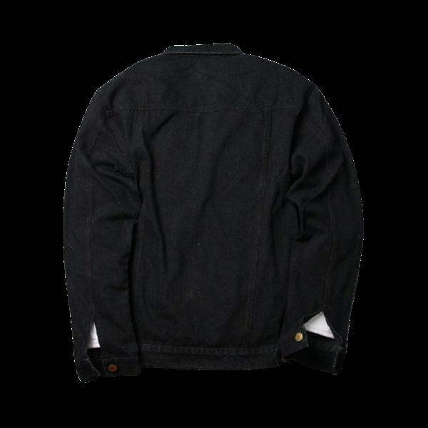 50+ mẫu áo khoác big size nam siêu đẹp nhất hiện nay 26