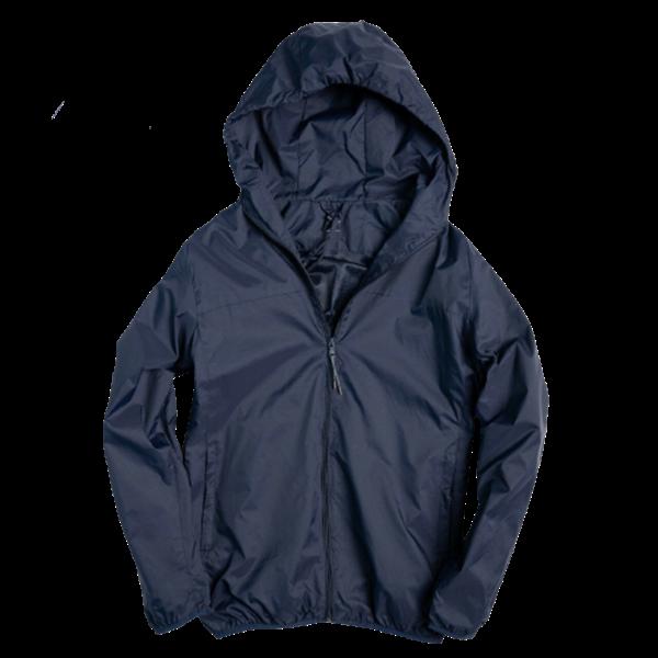 50+ mẫu áo khoác big size nam siêu đẹp nhất hiện nay 7
